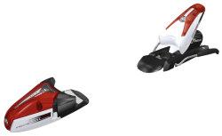 [سنووبوأرد] تزحلق على الثلج التصاق, جزمة, لوح