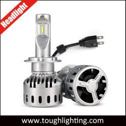 Super Bright 12000 Lm voiture LED Lampes de projecteur pour 9005/9006/H7/H11