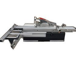 Motor ZD400t painel mesa deslizante precisas viu com Leitura Digital por grosso