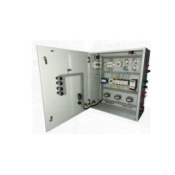 Presentazione Harmocem Lab Equipment Electrical Laboratory Equipment for University