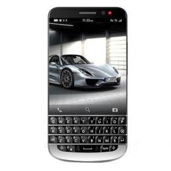 Téléphone mobile Blackbarry original Q20 Téléphone cellulaire