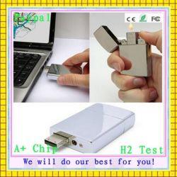Безопасный срок оплаты прикуривателя USB (GC-U55)