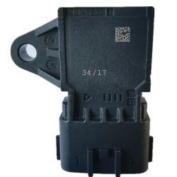 Sensor de Temperatura do Ar de Admissão do Motor 4921322 Isbe Isle