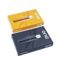 新しいデザインボール紙のペーパーEタバコ包装カラーギフト用の箱の包装