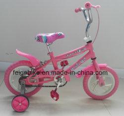 As crianças dos pneus sólidos barata bicicletas BMX bicicletas pneu EVA (FP-O KDB-17040)