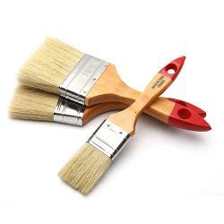 Beste kwaliteit Paint Brush Multifunction Bristle Painting Wall Brush Painting