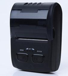 도매 POS 단말 프린터 80mm 무선 열 영수증 인쇄 기계
