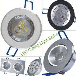 Serie del tubo del riflettore della luce di soffitto del LED
