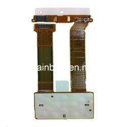 ملحقات الهاتف الأصلية لكابل Nokia E65 Flex