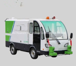 Température élevée et de lavage haute pression voiture véhicule vert