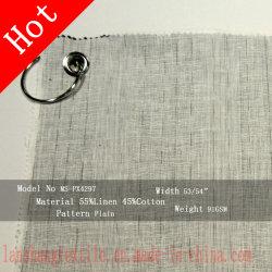 Постельное белье из хлопка ткани для костюм платье покрыть шторки