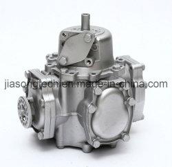 Dispensador de Combustível de Alta Qualidade de peças de componentes
