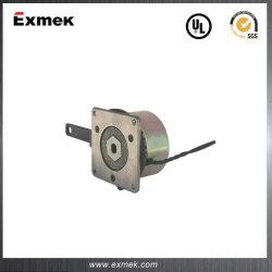 Тормоз двигателя (MSRA061-1)