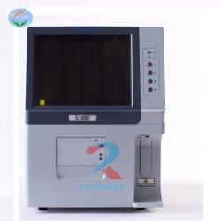 Modern Top Sell Specific Blood Biochemistry Analyzer Small Laboratory Equipment