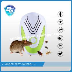 Repeller комаров, мышей Rat летать по борьбе с вредителями средство от насекомых на заводе устройства
