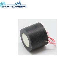 IP65 165kHz Piezo do Sensor de proximidade de ultra-sons