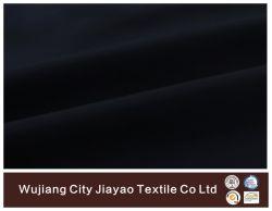 قماش التفتا ذو السعر المنخفض عالي الجودة مصنوع من النايلون بنسبة 100% من التفتا 190t قماش النايلون