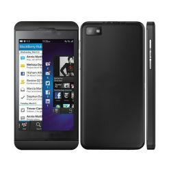Оригинальные Blackbexxy Z10 мобильный телефон разблокирован Smartsphone