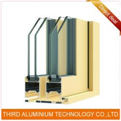 Снимки алюминиевых окон и дверей
