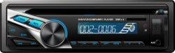 Дешевые цены универсальное 1 DIN автомобильной аудиосистемы с помощью устройства USB/SD/Aux/FM
