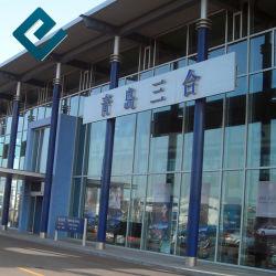 4 Andares Recipiente Pack Plana Plaza Shopping Center com o Office Downtown Centro Comercial para alugar