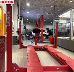 $12900&шин автомобиля техническое обслуживание и оборудование для очистки