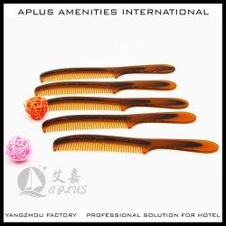 Отель Aplus одноразовой пластиковой гребень