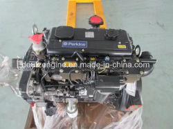 De Assemblage van de Motor van Mitsubishi S4s S6K S6s L3e S4q2 voor Vorkheftruck