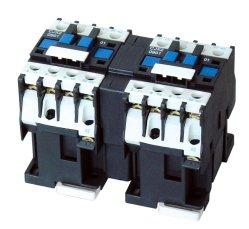 Laufkran-Teil Wechselstrom-Kontaktgeber-elektrisches Relais