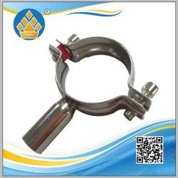 卸し売り柵のバルコニー階段ステンレス鋼の管の管のアクセサリ