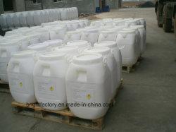 Dichloro Natrium SDIC 56% van het Isocyanuraat Korrel SDIC met 56% Actieve Chloor
