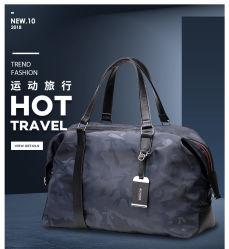 Mala de viagem quente, novo design do saco de viagem mais baratas promocionais, Moda Saco de viagem, Viagens Sport mala