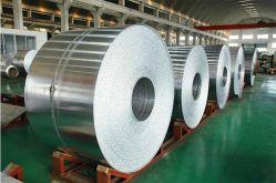 0 rouleau de 35mm bobine de feuilles en aluminium Aluminium 2021 Rollprofessional Exporter