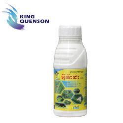 Antiparassitario dell'insetticida del re Quenson Emamectin Benzoate 90% TC (5.7% WDG, SG di 5%)