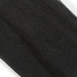 Dacron Non -- الزحافات Auto Net Dragon-Clor قماشة