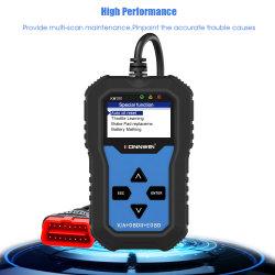 Профессиональный инструмент диагностики автомобиля для диагностики VW Seat Skoda Audi