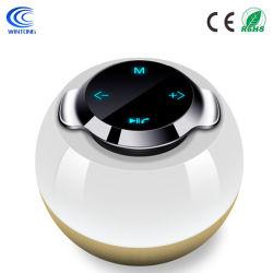 Bester verkaufenmini beweglicher Lautsprecher des geschenk-2018, kompakter beweglicher drahtloser Bluetooth Lautsprecher