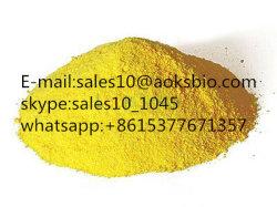 Питания Retinol порошка витамина А CAS 68-26-8