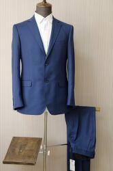 La vendita diretta della fabbrica degli uomini dimagrisce il vestito adatto