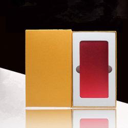 Vente à chaud de haute qualité 10000mAh Smart Power Banque pour l'ensemble cadeau de téléphone mobile