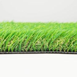 SGS свинца ландшафт искусственном газоне синтетический газон для сада