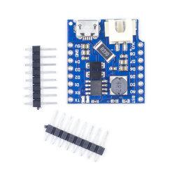 Scheda caricabatteria al litio Wemos D1 con Mini in vendita a caldo USB