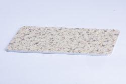 Алюминиевый лист с полимерным покрытием 3105 сплава, Ре&ПВДФ живопись