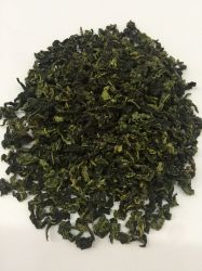 Ti Kuan Yin - Tieguanyin Oolong Tee
