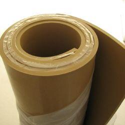 À prova de boa qualidade NR Folha de borracha para uso geral