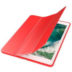 Ursprünglicher TPU Fall der Qualitäts-für iPad Mini123