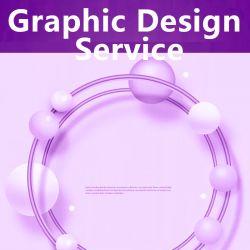 Semi, Photoshop Design 및 그래픽 디자인 서비스, 10년 간의 브랜드 경험