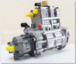 Excavadora Cat E320D de piezas motor 3264635 326-4635 de la bomba de inyección de combustible