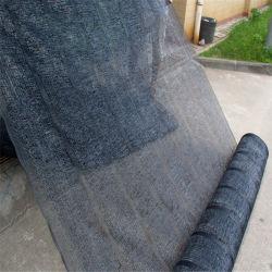 La agricultura y al aire libre y la construcción de sombra de la seguridad Net con UV