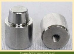 OEM Custom Auto métal partie partie de la machinerie de la bague d'injection plastique